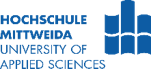 This image has an empty alt attribute; its file name is hochschulemittweida.png